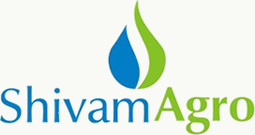 Shivam Agro Process Pvt. Ltd.